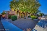 1501 Living Desert Drive - Photo 36