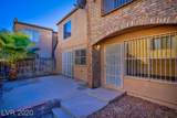 1501 Living Desert Drive - Photo 40