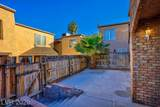 1501 Living Desert Drive - Photo 41