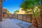 1501 Living Desert Drive - Photo 5