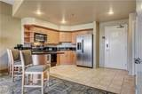 211 Flamingo Road - Photo 14