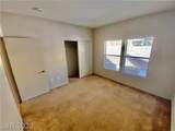 8250 Grand Canyon Drive - Photo 15