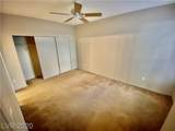8250 Grand Canyon Drive - Photo 18