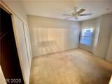 8250 Grand Canyon Drive - Photo 19