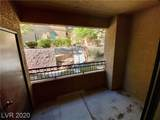 8250 Grand Canyon Drive - Photo 3