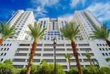 150 Las Vegas Boulevard - Photo 23