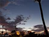 3111 Bel Air Drive - Photo 8