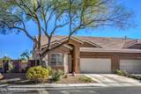 9182 Alpine Bliss Street - Photo 2