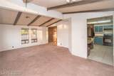3452 Pinon Peak Drive - Photo 11