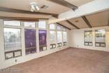 3452 Pinon Peak Drive - Photo 12