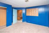 3452 Pinon Peak Drive - Photo 31