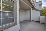 3150 Soft Breezes Drive - Photo 27