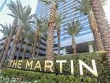 4471 Dean Martin Drive - Photo 4