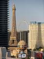 3726 Las Vegas Boulevard - Photo 8