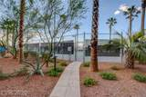 8255 Las Vegas Boulevard - Photo 47