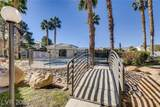 3320 Fort Apache Road - Photo 31