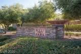 11482 Belmont Lake Drive - Photo 35