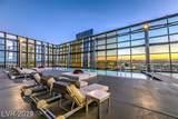 3722 Las Vegas Boulevard - Photo 41