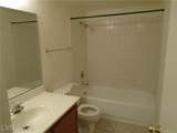 7936 Diamond Rock Way - Photo 17