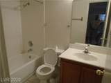 7936 Diamond Rock Way - Photo 18