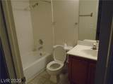 7936 Diamond Rock Way - Photo 19