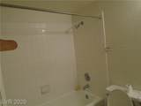 7936 Diamond Rock Way - Photo 20