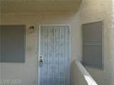 7936 Diamond Rock Way - Photo 21