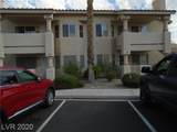 7936 Diamond Rock Way - Photo 22