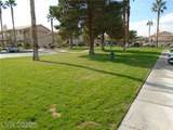 7936 Diamond Rock Way - Photo 23