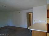 7936 Diamond Rock Way - Photo 7