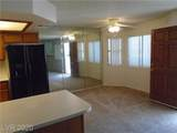 7936 Diamond Rock Way - Photo 8