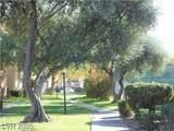 1455 Katie Avenue - Photo 3