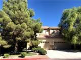 7664 Villa De La Paz Avenue - Photo 1