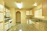 2200 Fort Apache Road - Photo 7
