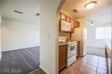 1830 Decatur Boulevard - Photo 5