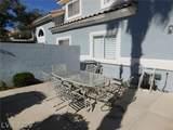 8457 Pacific Fountain Avenue - Photo 11