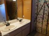 8457 Pacific Fountain Avenue - Photo 19