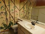 8457 Pacific Fountain Avenue - Photo 20