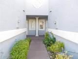 8457 Pacific Fountain Avenue - Photo 24