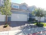 8457 Pacific Fountain Avenue - Photo 27