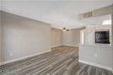 8070 Russell Road - Photo 3