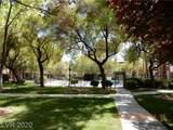 9000 Las Vegas Bl Boulevard - Photo 19