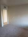 1405 Vegas Valley Drive - Photo 22