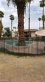 1405 Vegas Valley Drive - Photo 7
