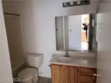 5655 Sahara Avenue - Photo 10