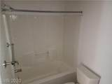5655 Sahara Avenue - Photo 12