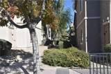 4725 Centisimo Drive - Photo 42