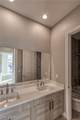 11280 Granite Ridge Drive - Photo 6