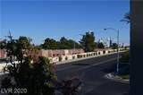 5415 Harmon Avenue - Photo 33