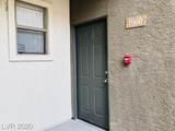 8000 Badura Avenue - Photo 3